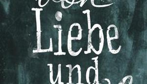 Rezension: Spiel Liebe Martha Brockenbrough