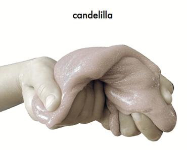 Candelilla: Ausgezählt