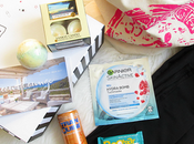 """Unboxing: Petite Januar """"Well Being"""""""
