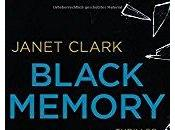 Rezi: Janet Clark Black Memory