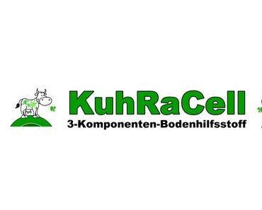 Der Internet-Hype um das Antibiotikum Kuh-Ra-Cell