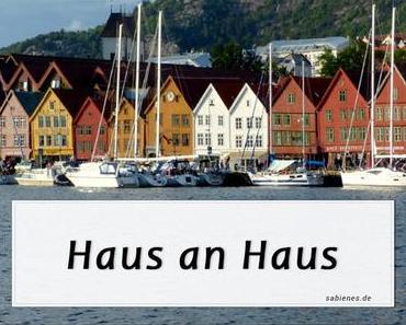 Haus an Haus – Städtebau bei Punkt, Punkt, Punkt