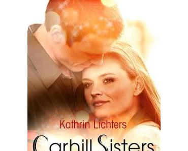 [Rezension] Carhill Sisters - Emily & Jake (Band 1) von Kathrin Lichters
