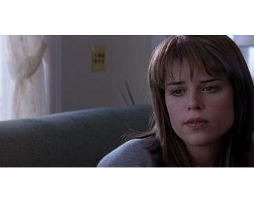 "90s Teen Horror #1 | ""Scream"" (1996)"