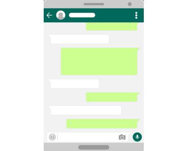 Beam Messenger Instant-Messenger