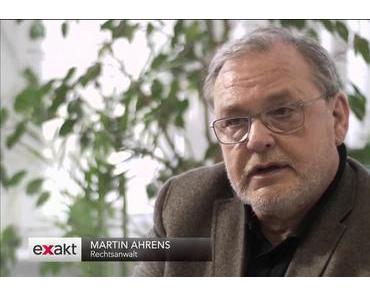 Sanktionen gegen herzkranken Hartz-IV-Empfänger