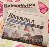 Warum haben es Fake News in Schweden so schwer?