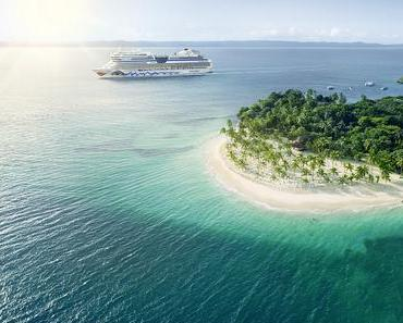 AIDA Cruises bietet nachhaltige Erlebnisse