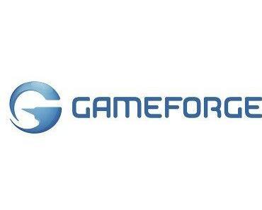 Dein Job in der Games-Branche: Fraud Analyst bei Gameforge