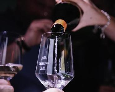 Vorankündigung: Streetwine 2017 – Weinverkostungs-Event in der Tonhalle - Großes Gaumenkino in München!