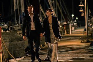 Fifty Shades of Grey - Gefährliche Liebe – Kinofilm