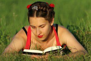 Buchlese-App Inkitt bietet kostenlose Bücher