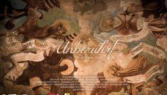 Unberührt (Kurzfilm)