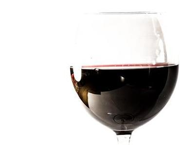 Tag des Weintrinkens – der amerikanische National Drink Wine Day