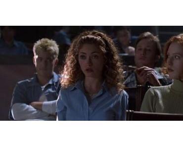 "90s Teen Horror #3 | ""Düstere Legenden"" (1998)"