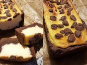 Buttermilch-Käsekuchen