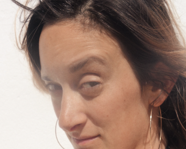 Manuela: Geburtsanzeige