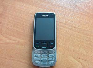 Nokia 3, 5 und 6 bieten reines Android 7