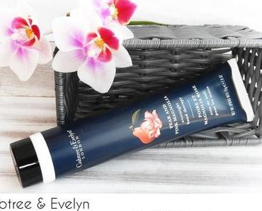 Crabtree & Evelyn - Pear and Pink Magnolia - OVERNIGHT HAND THERAPY
