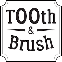Tooth & Brush