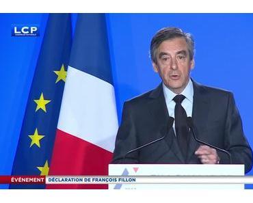 """Edith Fillon, äh.. François Piaf: """"Non, rien de rien, non, je ne regrette rien!"""""""