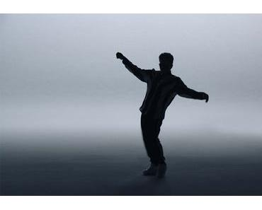 """Bruno Mars präsentiert mit """"That's What I Like"""" ein weiteres Videos aus seinem aktuellen Platin-Album """"24K Magic""""! – #TWILVIDEO"""