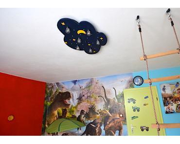 Tipps fürs Kinderzimmer – Farben und Deko