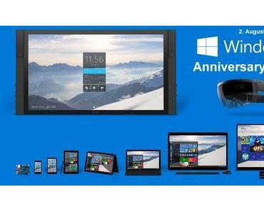 Microsofts neue Update-Schnittstelle UUP kommt