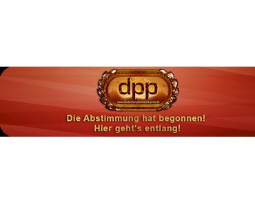 DPP 2017 gestartet