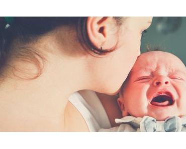 High Need Baby – unnötige Etikettierung oder Erleichterung für Betroffene?
