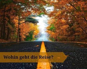 Tabula rasa – Wohin geht die Reise?
