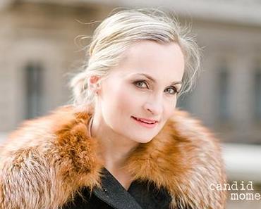 Unterwegs mit Autorin Freya Martin + Buch gewinnen