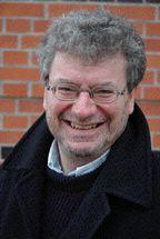 Trauer um Michael H. Buchholz