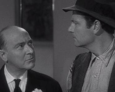 """Filme ohne Farbe: """"Sullivans Reisen"""" (1941) von Preston Sturges"""