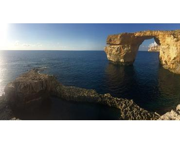 Goodbye Azure Window