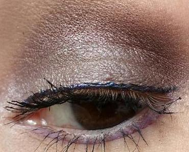[Eyes] trend IT UP graceful feminity EYE SHADOW 030 & trend IT UP N°1 EYE SHADOW 067