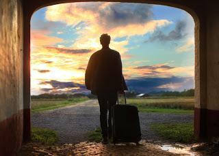 Warum geistiges Lebens-Management dein Lebens-Reichtum entfaltet