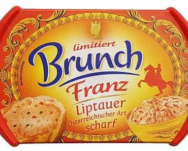 Brunch - Franz