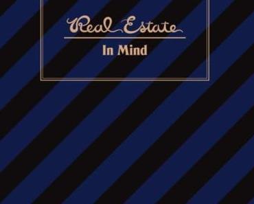 Rezension: Real Estate – In Mind (Domino Records, 2017)