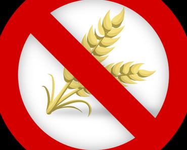 Zöliakie: glutenfreie Restaurants und Nationalgerichte beim Reisen in Südamerika