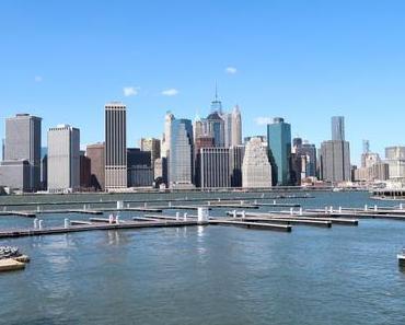 New York, New York! – Unsere Geheimtipps
