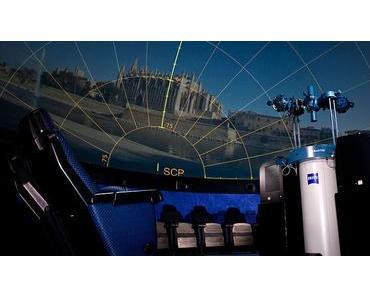 Mallorcas Sternwarte ist zu kaufen