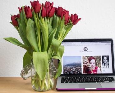 Sind Blogger Ungeziefer? - Meckermittwoch
