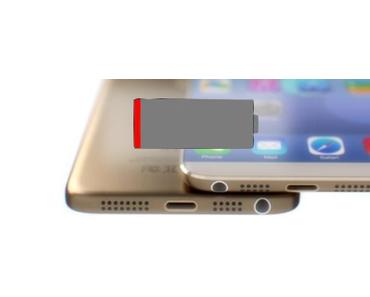 Preiserhöhung für iPhone-Reparaturen bei Apple