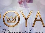[Rezension] Royal Königreich Glas