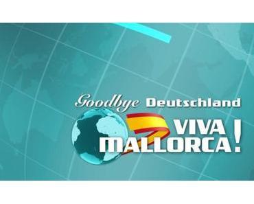Großes Drama für Familie Baldini auf Mallorca!
