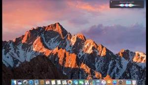 Mac-Update macOS Sierra 10.12.4