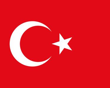 Keine Zurückhaltung mehr gegenüber der Türkei