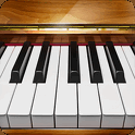 Echtes Klavier, Agent A Rätsel in Verkleidung und 10 weitere App-Deals (Ersparnis: 24,04 EUR)
