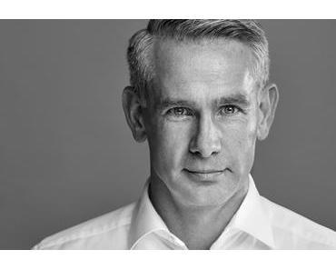 Interview mit Dirk Evenson: Der Mobilitätssektor steht an einem dramatischen Wendepunkt